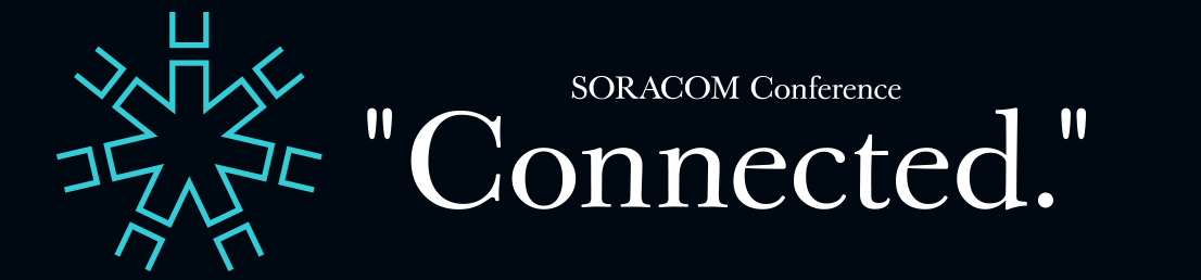 logo_connected