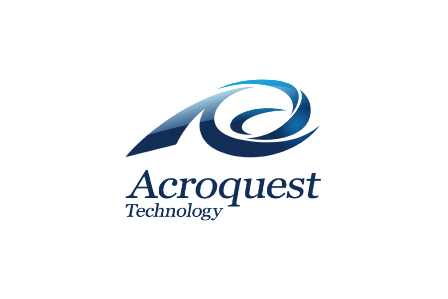 Acroquest Technology