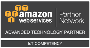 APN Technology Partner IoT