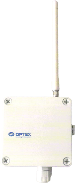 SORACOM Air for Sigfox