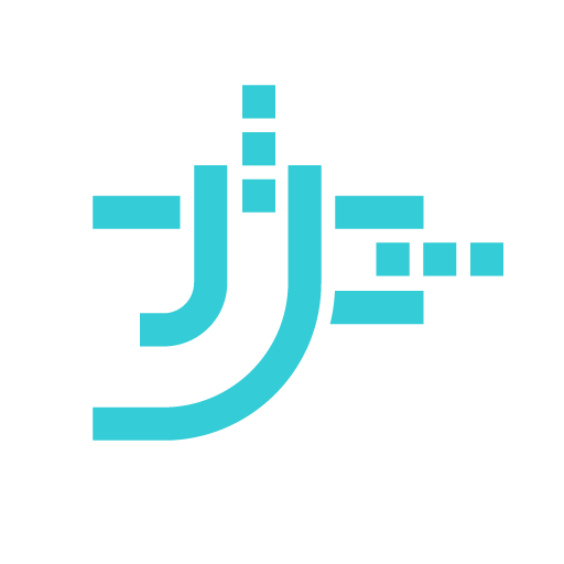 SORACOM Junction