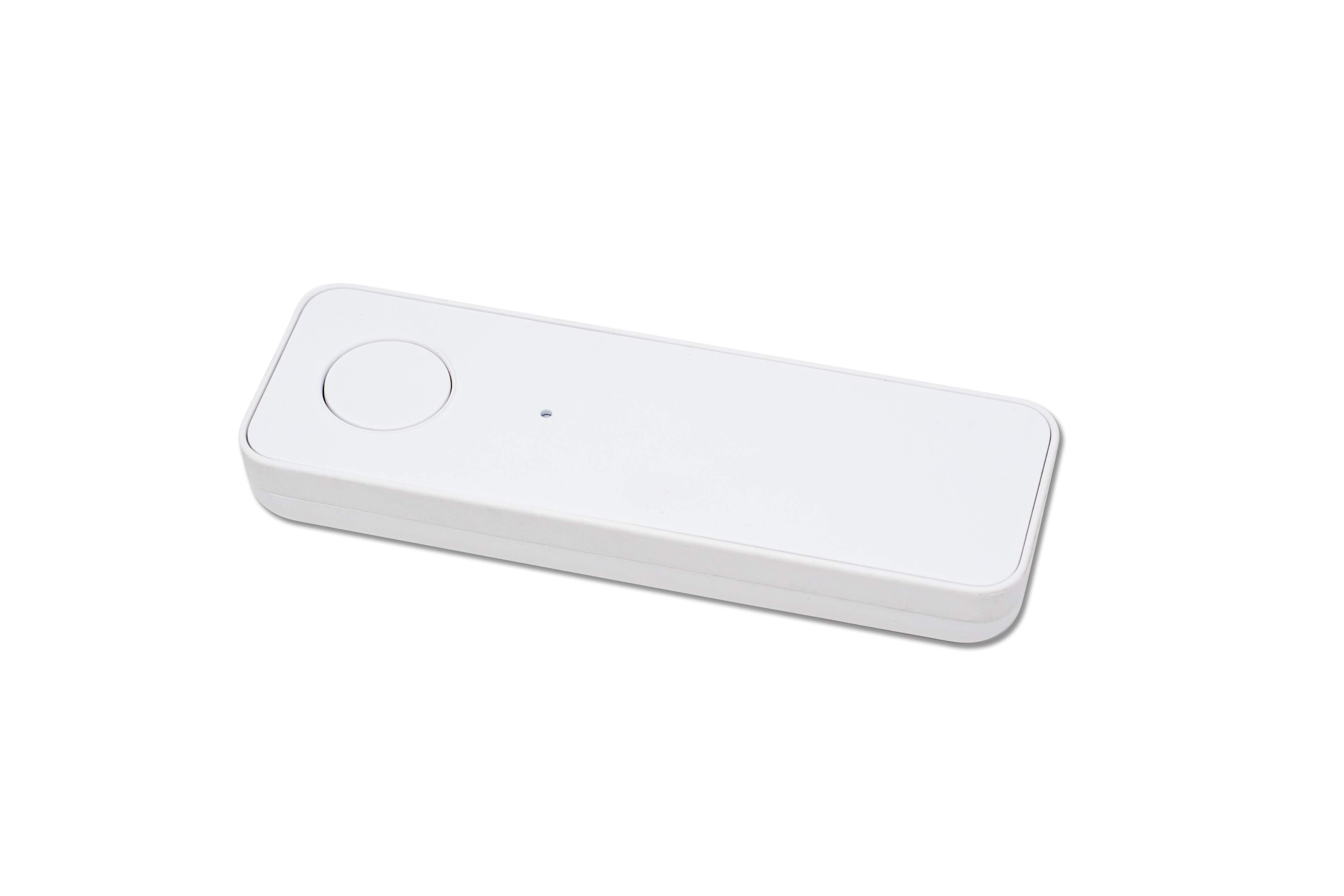 SORACOM LTE-M Button for Enterprise