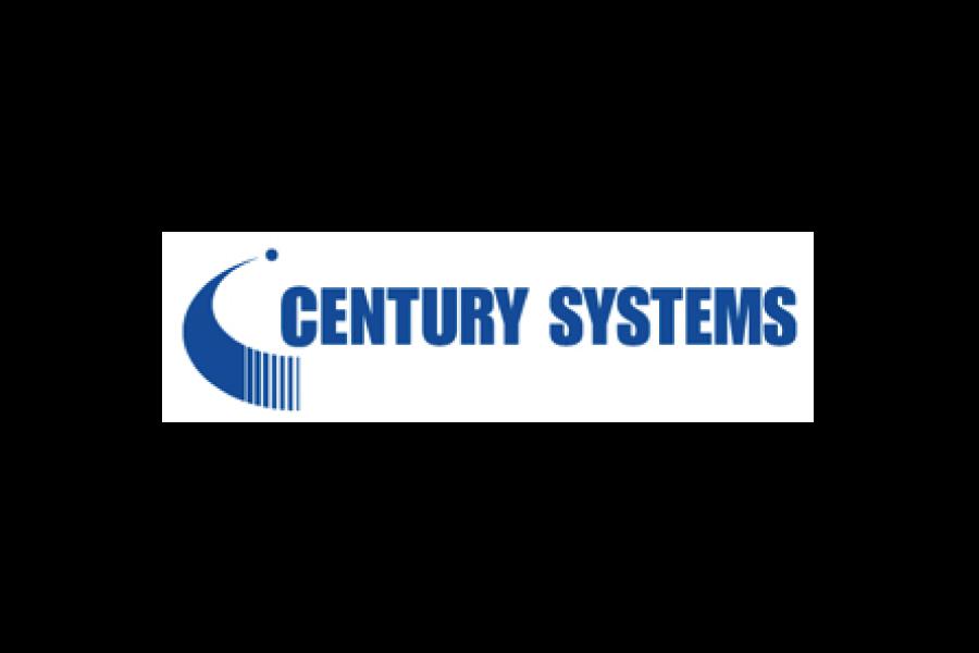 システムズ センチュリー センチュリー・システムズ株式会社 総合カタログ(センチュリー・システムズ株式会社)のカタログ無料ダウンロード|製造業向けカタログポータル